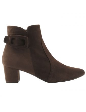 Bottines-en-cuir-Anouck-nuuck-marron-taupe