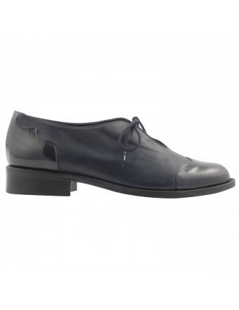 Chaussures-Retro-Femme-Gabriele