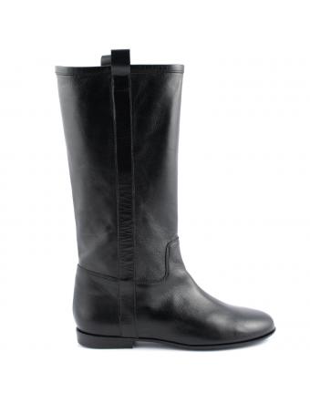 bottes-femme-tippie-cuir-noir-1