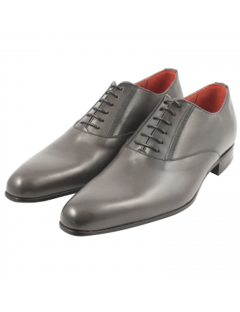 chaussure-homme-cuir-gris-brosnam-1