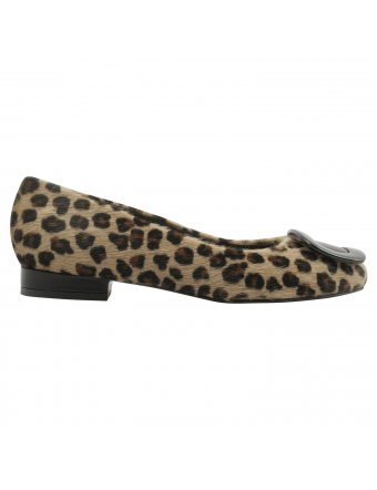 Ballerine-femme-poulain-leopard-1