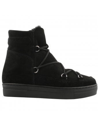 Boots-fourrees-femme-nubuck-noir-Dolly
