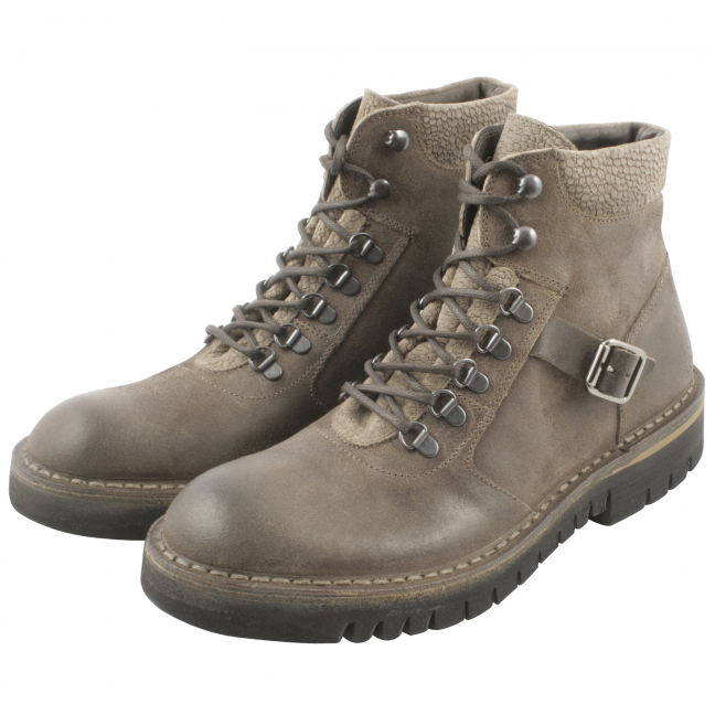 Combat-boots-cuir-taupe-Baker