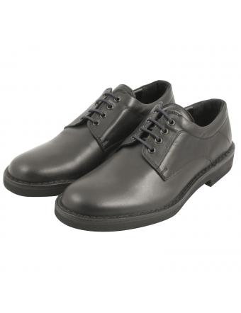Chaussure-derby-homme-scoop-cuir-noir