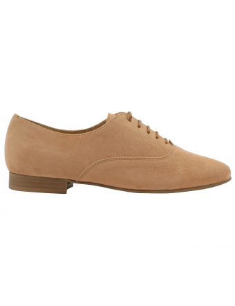 derbies-beige-nubuck-vito