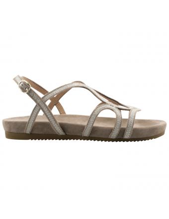sandale-ouverte-cuir-plomb-Calypso
