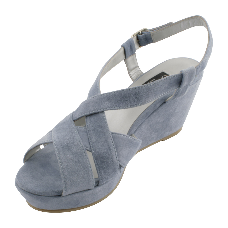 Chaussures Hiver Compensées Femme Femme Chaussures Compensées Hiver Compensées Femme Chaussures zVqMpSU