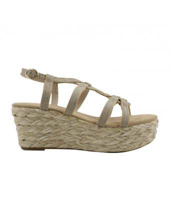 sandales-compensées-nubuck-beige-Harmony