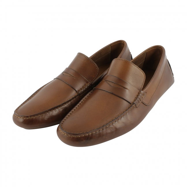 mocassin-homme-cuir-gold-boat-1