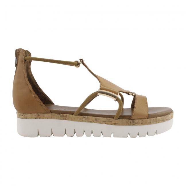 sandales-plates-cuir-camel-femme-Callie