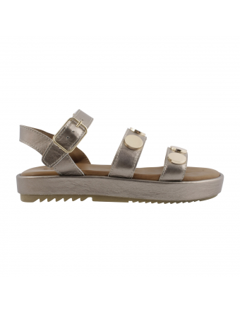 sandales-plates-en-cuir-plomb-Nikta