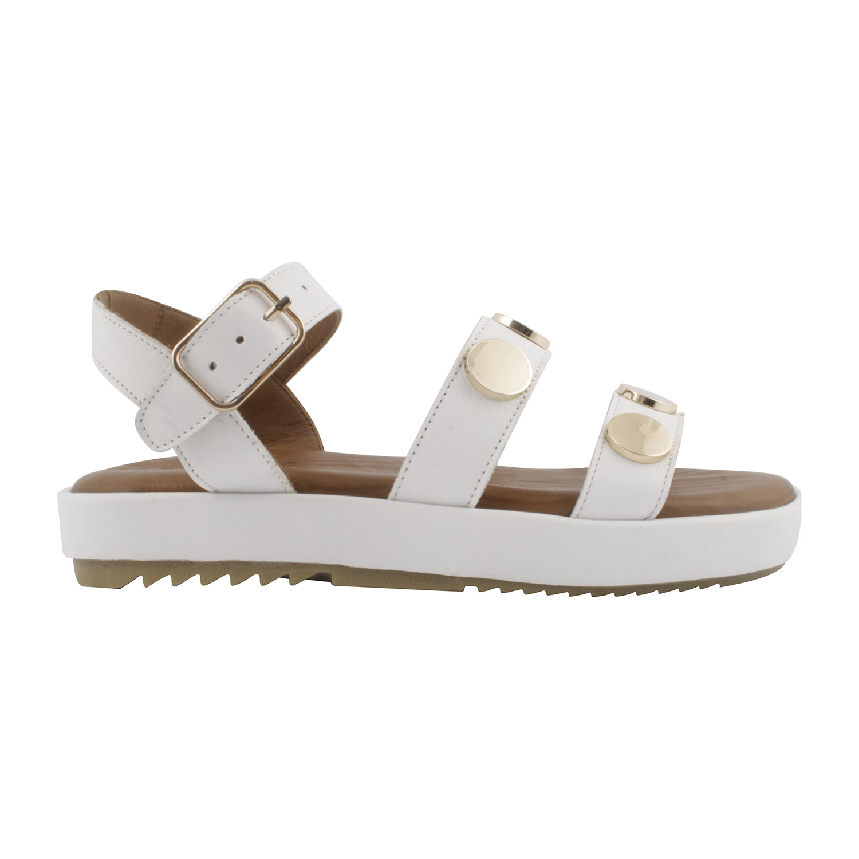 sandale-nu-pied-cuir-blanc-Nikita