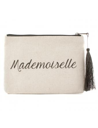 pochette-chic-Mademoiselle