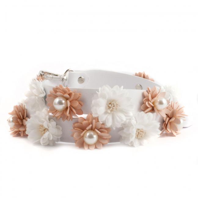 anse-bandoulière-pour-sac-fleurs