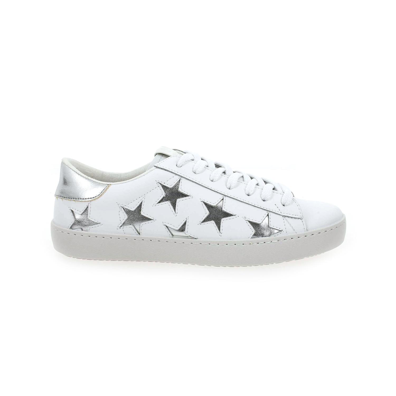 d58686297187d Chaussures Victoria Blanche