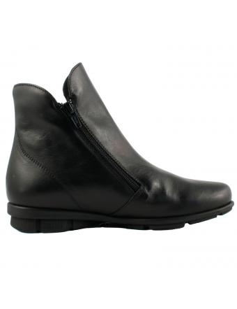 bottines-femme-cuir-noir-janic-
