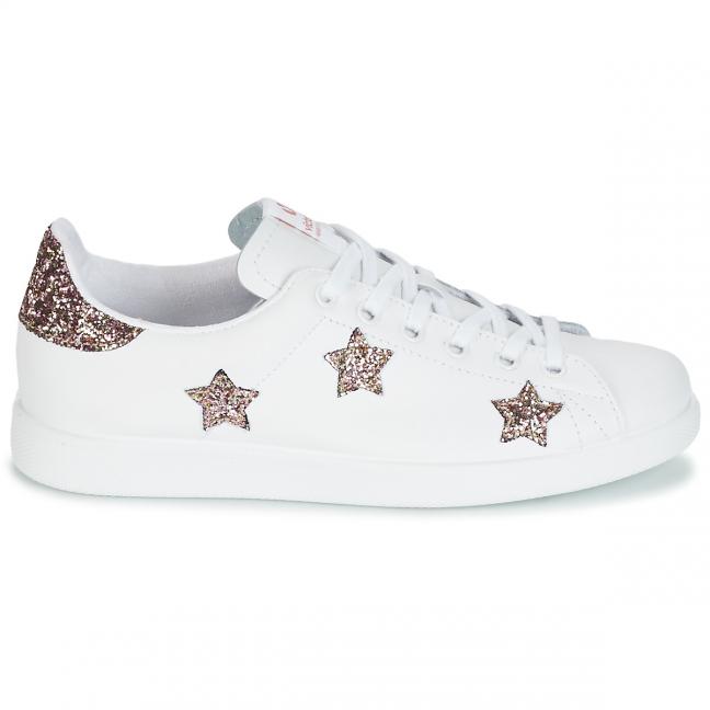 Victoria-Chaussure-Femme-Paillettes-Epsilon