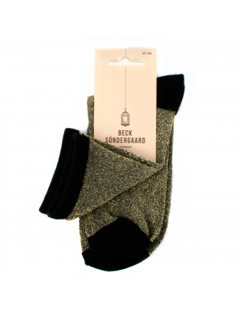 Chaussettes-Femme-Mode-Dina-Solid