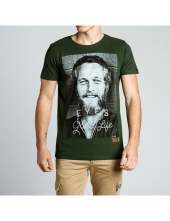 Marque-Hero-Seven-Tee-Shirt-Hipster LTD