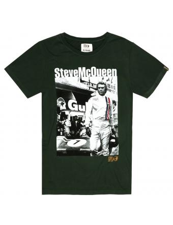 Hero-Seven-T-Shirt-Steve-Mcqueen-Le-Mans-LTD