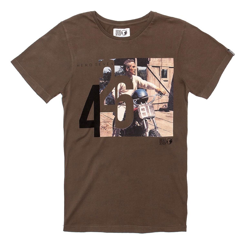 Tee-Shirt-Imprimé-Homme-HUSQ81