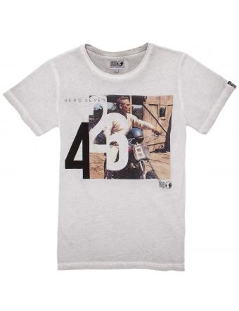 Tee-Shirt-Marque-Homme-HUSQ81