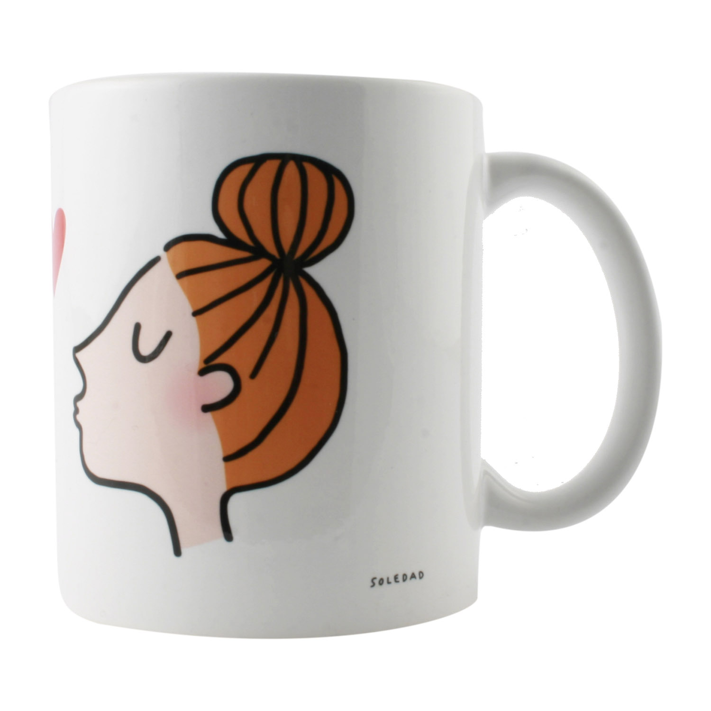 Mug-Blanc-Rousse-Snob