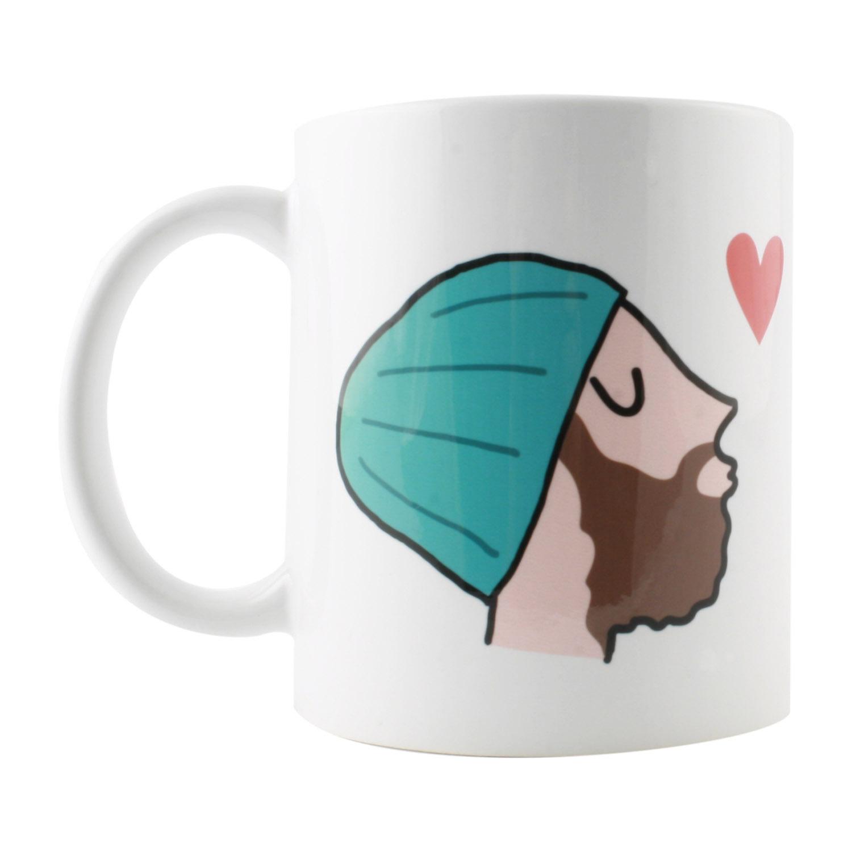 Mug-Porcelaine-Blanc-Hipster