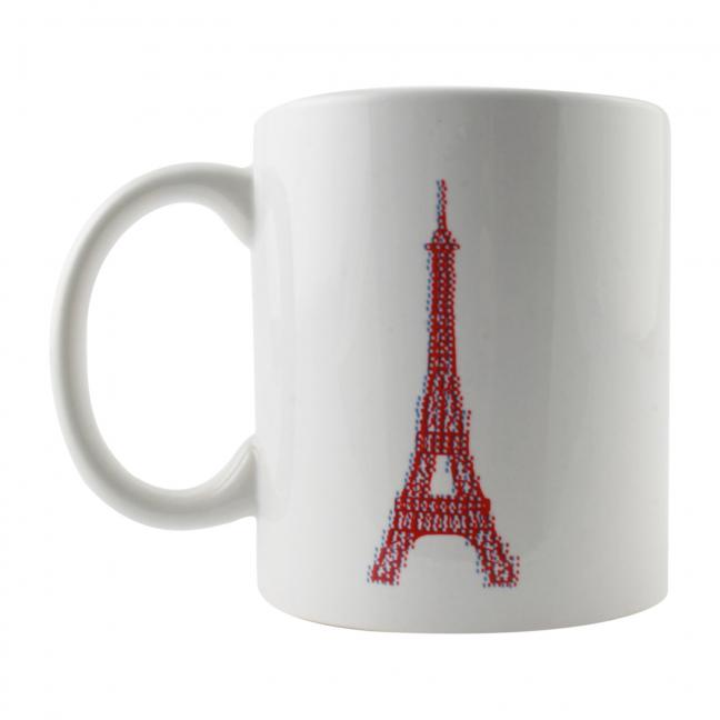 Cadeau-Original-Mug-Blanc-Paris