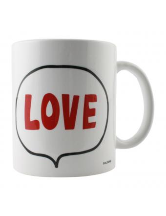 Mug-Tasse-Blanc-Love