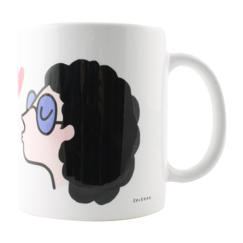 Mug-Original-Blanc-Frisee-YSL
