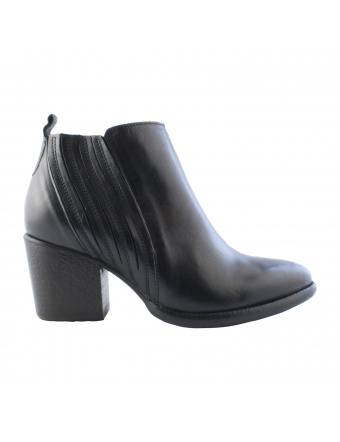 Bottines-Noires-Cuir-Shirley