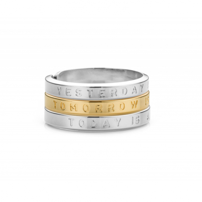 Bague-Carpe-Diem-Laiton-Multi