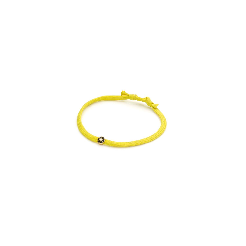 Bracelet-Rond-Étoilé-Mya-Bay
