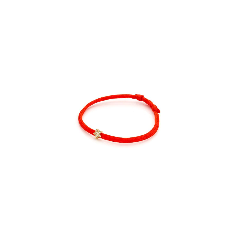 Bracelet-Étoile-Cordon-Mya-Bay