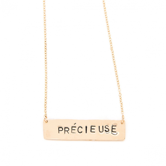 Collier-Précieuse-Or-Sidonie-Prudence