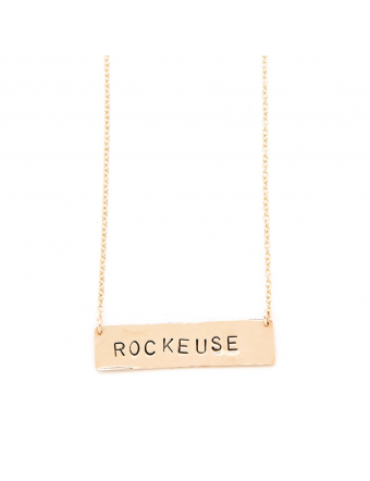 Collier-Rockeuse-Or-Sidonie-Prudence