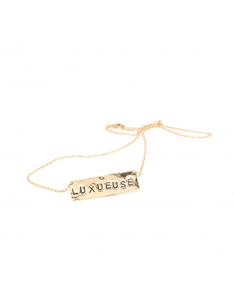 Collier-Luxueuse-Or-Sidonie-Prudence
