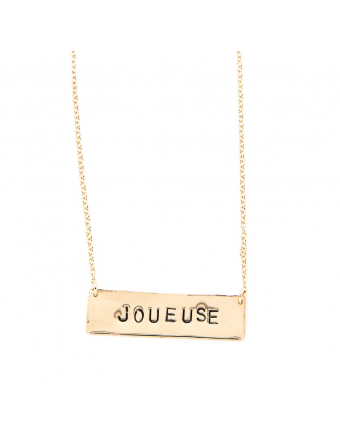 Collier-joueuse-Or-Sidonie-Prudence