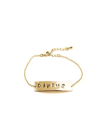 Bracelet-Divine-Or-Sidonie-Prudence