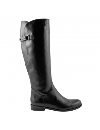 bottes-femme-alina-cuir-noir-1