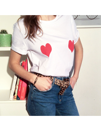 Lolita-Tee-Shirt-Elise-Chalmin