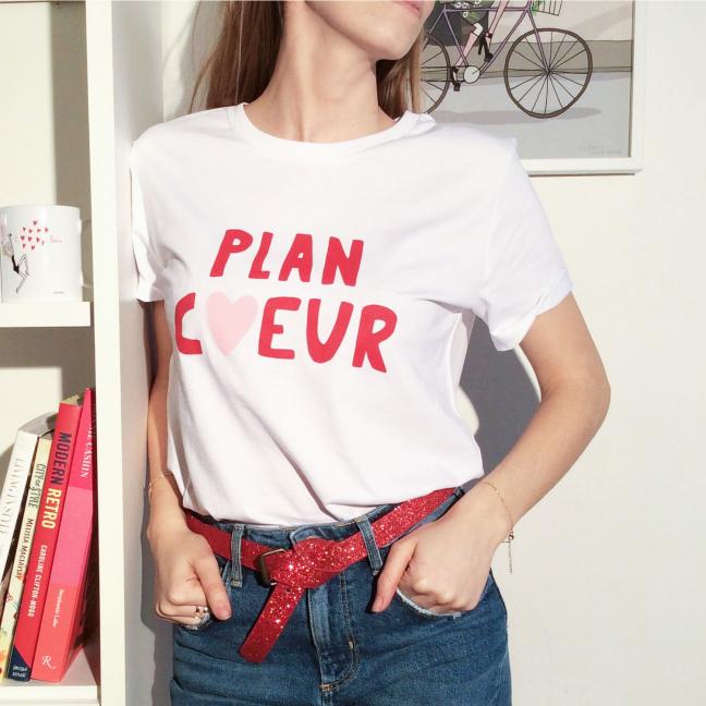 Plan-Coeur-Tee-Shirt-Elise-Chalmin