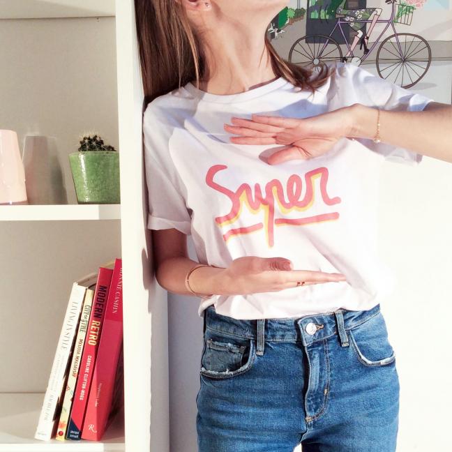 Super-Tee-Shirt-Elise-Chalmin