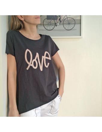 Love-Coton-Gris-Five-Jeans