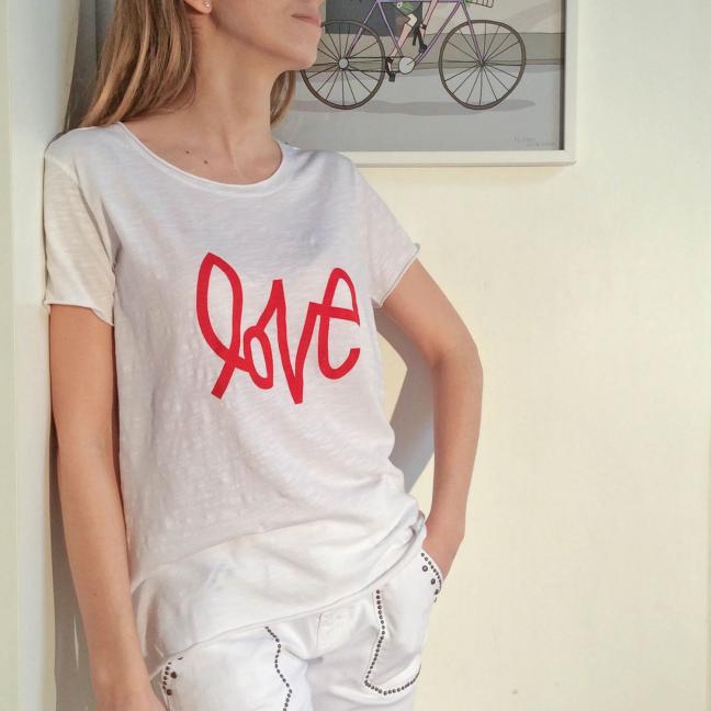 Love-Coton-Blanc-Five-Jeans