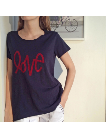 Love-Coton-Marine-Five-Jeans