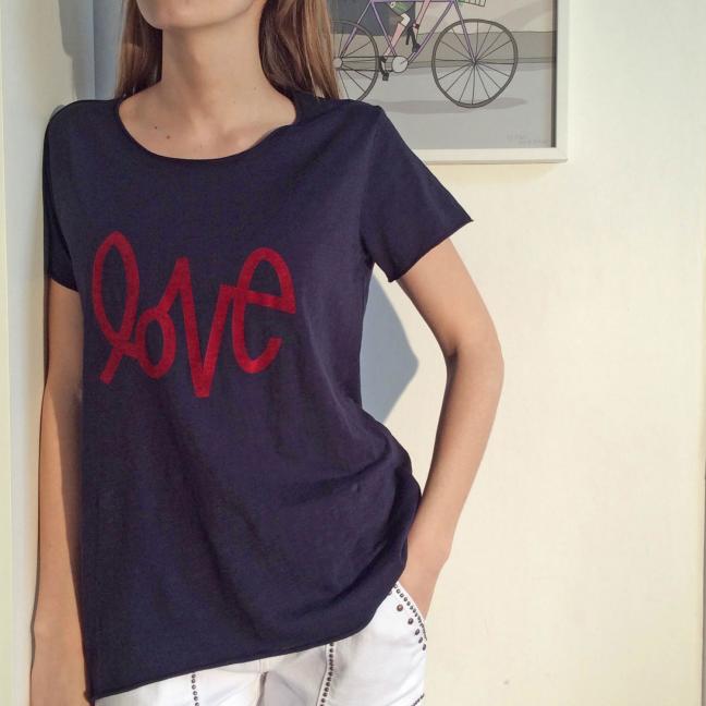 Love-Coton-Marine-Five-Jeans