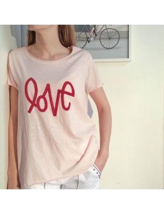 Love-Coton-Poudre-Five-Jeans