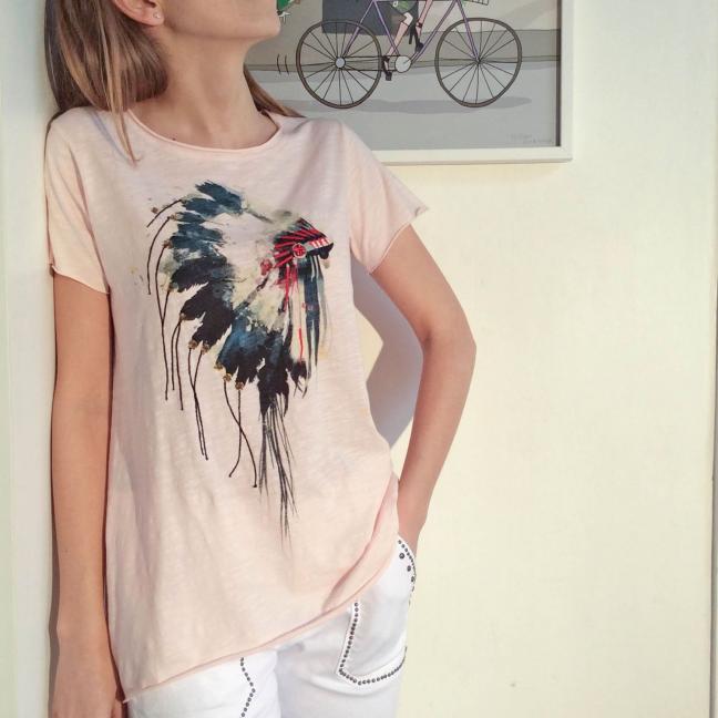 Indien-Coton-Poudre-Five-Jeans